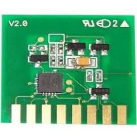 Drum Chip 80K 101R00435 5225/5222/5230