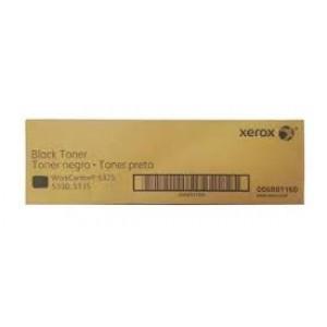 Orjinal Toner  006R01160 Xerox 006R01160 - WC5325 - WC5330 - WC5335