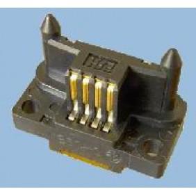Chip 013R90144 013R00559 Xerox DC12