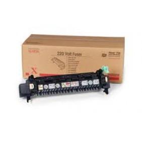 Fuser Ünitesi 604K62220  Xerox Work Centre 7525 - 7530 - 7535- 7830 - 7835