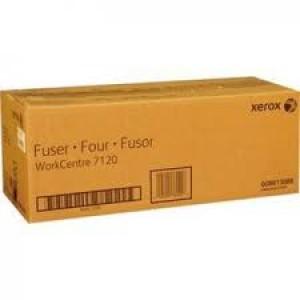 FUSER 008R13088 641S00797 XEROX 7120/7125/7220/7225