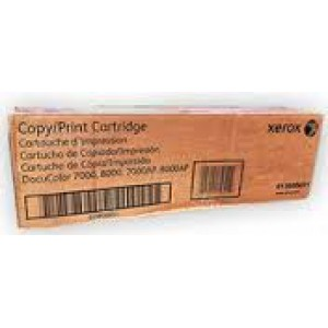 Copy Print Cartridge 013R00651 XEROX DC 7000/DC 8000