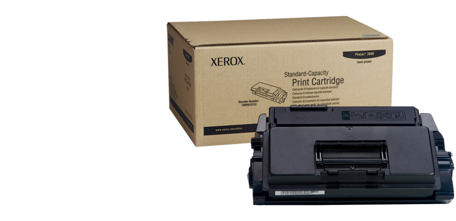 Xerox Toner SIze Ozel FIyatlar