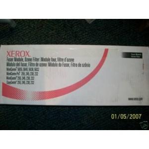 Fuser 109R00751 Xerox WC232,245,255,5638,5645,5655,232,245,255