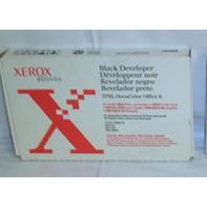 Black Developer 604K22550  Xerox 2128/2636/3545/7228/7235/7245/7328/7335/7345/7346