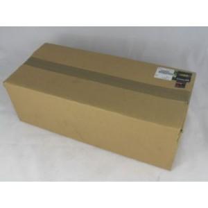Fuser 604K20382 Xerox WC128/C123/C128/C133/M133