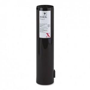 Black Toner 006R01175 Xerox 7228/7235/7245