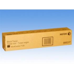 Black Toner 006R01461 Xerox 7120/7125/7220/7225