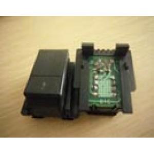 Chip 113R00619 Xerox WCP428