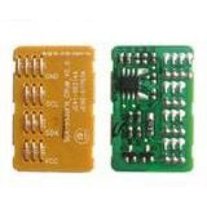 Chip 106R01048 Xerox M20