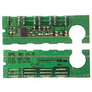 Chip 013R00601   Xerox PE120 Chip