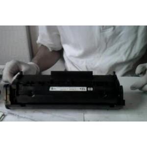 Dolum 113R00666 Xerox  WCP428