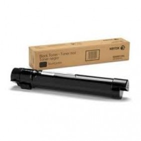 Black Toner 006R01517 006R01513 006R01509 WC7525-WC7530-7535-7545-7556-7830-7835-7840-7855